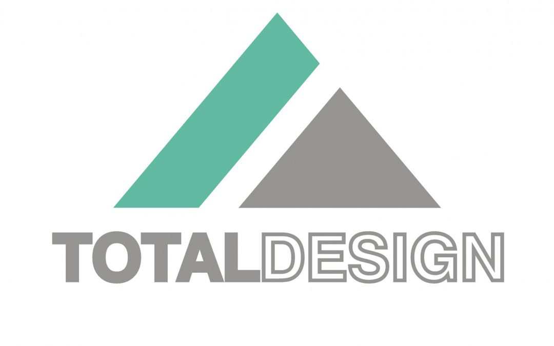 TotalDesign Oy
