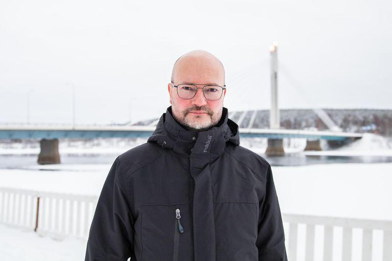 Rovaniemen Kehitys Oy integroitui osaksi Rovaniemen kaupungin yritys- ja elinkeinopalveluja