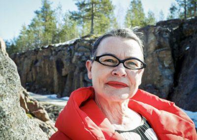 Ei luovuteta: Arctic Design Week mukautuu koronaviirukseen – elokuvia näytetään, mutta vain joka toinen istuin täytetään, yrittäjille suunnattu foorumi siirtyy verkkoon